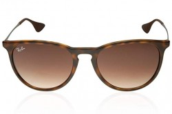 Ray Ban Youngster Women's Sunglasses