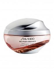 Shiseido, Bio Performance LiftDynamic Day Cream, 50 ml
