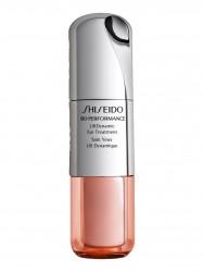 Shiseido, Bio Performance LiftDynamic Eye Cream, 15 ml