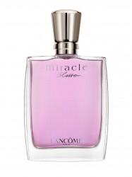 Lancôme Miracle Blossom Eau de Parfum 50 ml