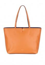Fiorelli Women's Handbag FH8692