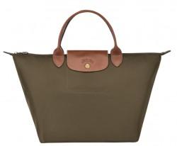 Longchamp Le Pliage 1623089A23 Bag
