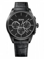 Hugo Boss 1513367 Watch
