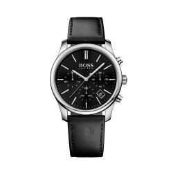 Hugo Boss 1513430 Watch