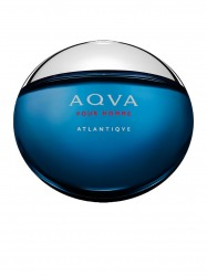 Bvlgari Aqva Atlantique Eau de Toilette 50 ml
