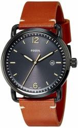 Fossil Men's Watch FS5276