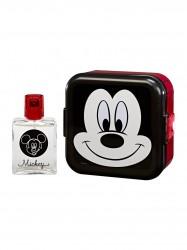 Kids World Mickey Mouse Set