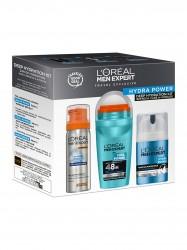 L'Oréal Paris Hydra Power Set