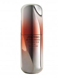 Shiseido, Bio Performance LiftDynamic Serum, 50 ml