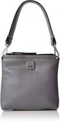 "Fiorelli women's Handbag ""Beaumont"" FH8754"