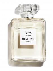 Chanel  N°5 L´EAU Eau De Toilette 200 ml