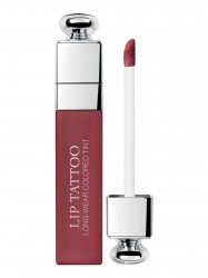 Dior Addict Lip Tattoo Lipstick N° 761 Natural Cherry