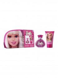 Barbie Toiletry Bag