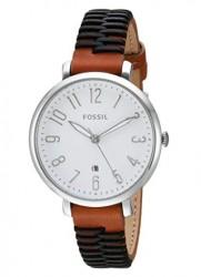 Fossil, Jacqueline, Women's Watch
