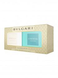 Bvlgari Omnia Duo Set