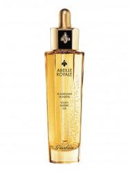 Guerlain Abeille Royale Oil 50 ml