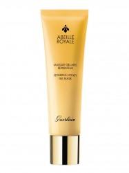 Guerlain Abeille Royale Mask 30 ml