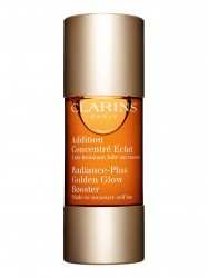 Radiance Plus Golden Glow Booster Face 15 ml