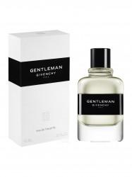 Givenchy Gentleman Givenchy Eau de Toilette 50 ml