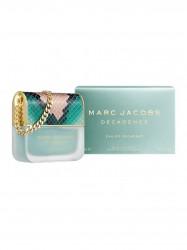 Marc Jacobs Decadence Eau so Decadent Eau de Toilette 50 ml