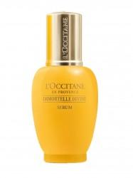 L'Occitane en Provence Immortelle Divine Extract 30 ml
