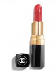 Chanel Reno.Rouge Coco 2015 Lipstick