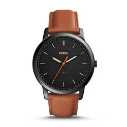 Fossil Men's Watch  FS5305