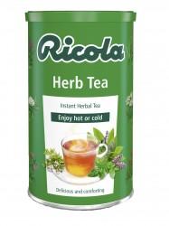 Ricola Herb Tea 200g