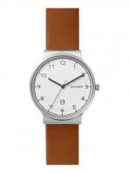 Skagen, Ancher, men's watch