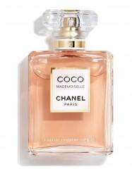 ChanelCoco Mademoiselle Eau de Parfum 100 ml