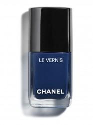 Chanel Le Vernis Longue Tenue Nail Polish