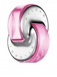 Bvlgari Omnia Pink Sapphire Eau de Toilette 65 ml