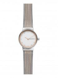 Skagen, Freja, women's watch