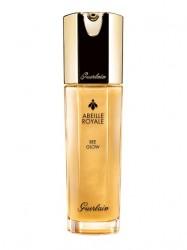 Guerlain Abeille Royale Bee Glow Serum 30 ml
