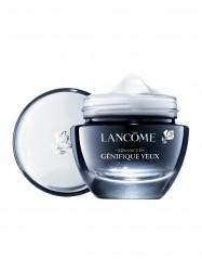 Lancome Genifique Eye Cream L8760400