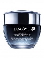 Lancôme Genifique 2x Eye Cream 15 ml