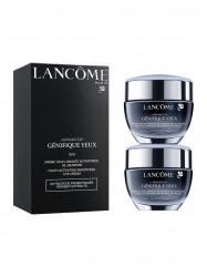 Lancôme Genifique 2x Eye Cream 15 ml Set