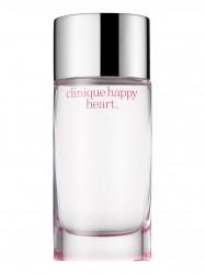 Clinique Happy Heart Eau de Parfum 100 ml
