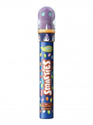 Smarties Giant Puppets Tube 130g