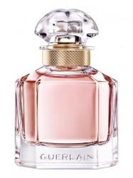Guerlain Mon Eau de Parfum 100 ml