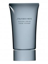 Shiseido Men s Shaving Cream 100 ml