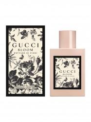 Gucci Bloom Nettare di Fiori Eau de Parfum 50 ml