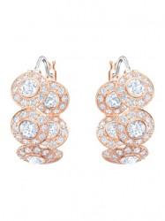 Swarovski, women s earring