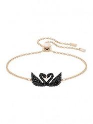 Swarovski, women s bracelet