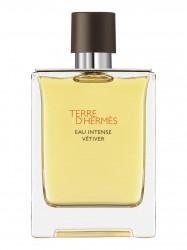 Hermes Terre d'Hermes Eau de Parfum Eau Intense Vetiver 40946