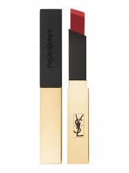 Yves Saint Laurent Rouge pur Couture The Slim Lipstick N° 23 Mystery Red