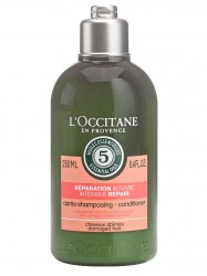 L Occitane en Provence Aromachology Intense Repair Conditioner 250 ml
