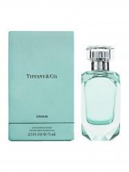Tiffany & Co. Signature Intense Eau de Parfum 75 ml