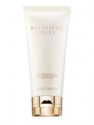 Estee Lauder Beautiful Belle Fragrance Body Lotion 200 ml