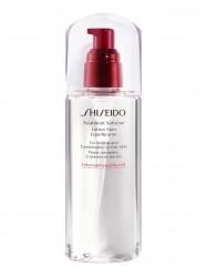 Shiseido Defend Preperation Treatment Softener 150 ml